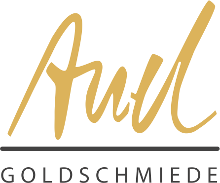 Goldschmiede Auel